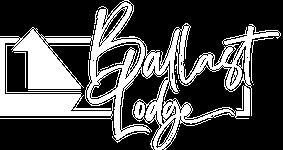 Ballast Lodge