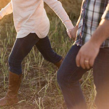 FLC Marriage Mentoring